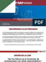 SEMANA 4 ATB.pdf