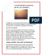 CUANDO LAS DECISIONES OCUPAN EL LUGAR DE LAS LAGRIMAS.pdf