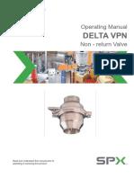 APV DELTA VPN II - UK0.pdf