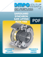 Compomac safeguard-synchron-safelifting-rotafree.pdf