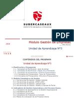 M_oacute_dulo_Gesti_oacute_n_de_Empresas_-Unidad_Nro_3_-_A_ntilde_o_2020.pptx