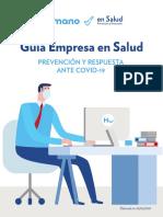 Guia-Empresa-en-Salud-HES.pdf