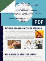 ACTIVIDAD 1.pptx