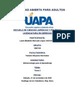 Tarea 5, Infotecnología para el Aprendizaje.docx