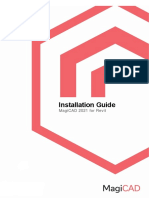 MagiCAD_for_Revit_Installation_Guide_2021