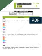 IMO_level2_Mock2_Class5.pdf