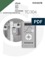 Bedienungsanleitung-Rohde-TC-304-2019