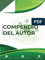 archivocompendio_2020612164059