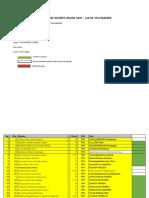 I TORNEO DE AJEDREZ ONLINE 2020.pdf
