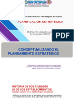 PPT1_ EL PROCESO ESTRATEGICO_EHD