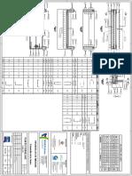 2020-08-18-Plan de ferraillage _ Passerelle de la Jasse  01.pdf