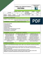 1. PLAN DE TRABAJO HISTORIA PDO I.docx