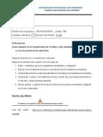 Oligopolioeste-actualizado.pdf