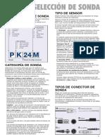 Selección-Sondas-Tª.pdf