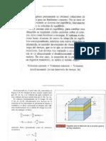 CAPITULO VI-FLUJO NO ESTACIONARIO (1)