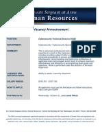 cybersecuritytechnicaldirectorpdf_2020_10_21_608