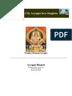 KC-Ayyappa-Bhajan(English)709420695