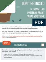Sloping-Flag-Patterns-Checklist-Final