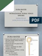 dura mater & cranial sinus.pptx