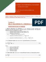 pdfslide.net_toolbox-9-heat-transfer-in-a-thermal-9-heat-transfer-in-a-thermal-apparatus-.pdf
