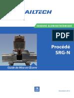 Guide de Mise en Oeuvre Procédé Rail à Gorge.pdf