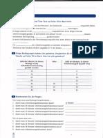 IMG_20200831_0048.pdf