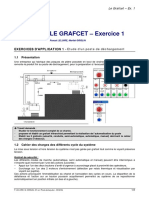 G7-ex1 Poste-dcharg