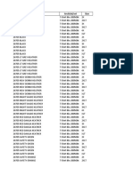 Copy of 16 STM'S KNITWEAR