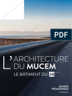 dossier_pedagogique_architecture_mucem.pdf