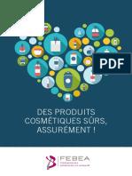 Réglementation Cosmétique.pdf