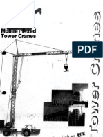 ace-crane