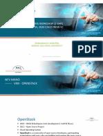 NFV-Foundations-Workshop 2-Day CISCO India VC Sept 03-04-2020 Part2.pdf