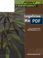 Paul Ruschmann - Legalizing Marijuana (Point Counterpoint) (2004).pdf