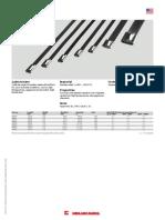 1DB_90902.pdf