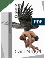 cantos de poder goetianos Carl Nagel.pdf · versão 1.pdf