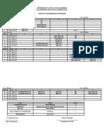 Horarios 2 Semestre 2020 (CA).pdf