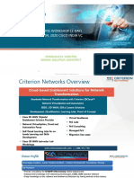 NFV-Foundations-Workshop 2-Day CISCO India VC Sept 03-04-2020  Part1.pdf