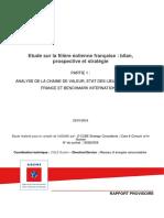 23012017_etude_filiere_eolienne_fr_partie_1-etat_des_lieux.pdf