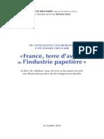 144000571 France avenir papeterie cartonnerie 2014.pdf