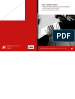 01 Buku Panduan Dosen PAK untuk Perguruan Tinggi (1).pdf