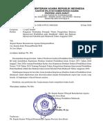 2.2. Pengantar Perubahan Juknis BOS 2020_Juknis.pdf