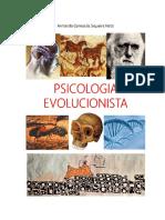 armando-correa-de-siqueira-neto-psicologia-evolucionista.pdf