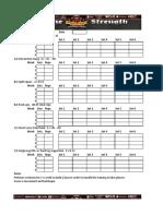 AthleteAndWeekendWeekendWarriorOffseason-Strength-3-days-Movement-Prep.pdf