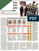 PDF Agrupado_19-51-53.pdf
