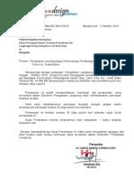 0. SURAT PENAWARAN Adm dan Teknis 1.doc