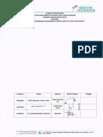 c81e728d9d4c2f636f067f89cc14862c-SK_No_619_PROGRAM_PENGAWASAN_MFL.pdf