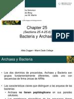2-2_ BACTERIAS Y ARQUEAS (1)