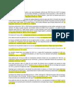 Base de datos de examenes(1).pdf
