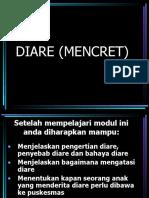 diare-mencret