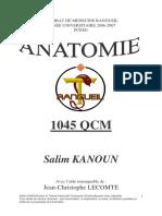1045 qcm anatomie.pdf